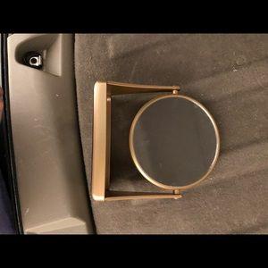 Accessories - mirror